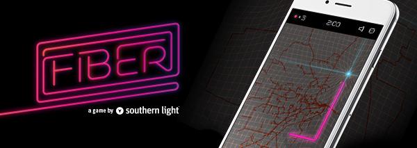 Fiber by Southern Light
